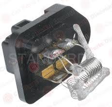 geo metro fuse box diagram trailer wiring diagram for geo metro wiring diagram besides 1994 tracker blower