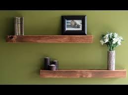 reclaimed wood shelves home depot reclaimed wood shelves