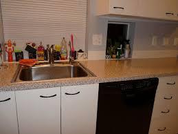 Imitation Granite Countertops Kitchen Instant Granite Countertop Cover