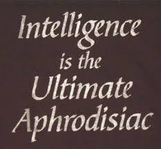 Quotes About Intelligence And Beauty Best Of Intelligence Quotes Sayings Intelligence Picture Quotes