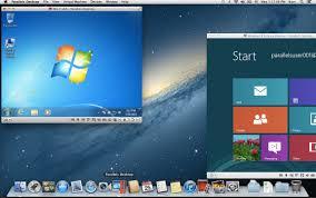 Windows Emulator For Mac Top Free Paid Emulators