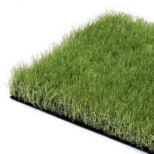 grass. Contemporary Grass And Grass L
