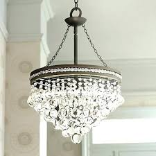 crystal bedroom chandeliers small chandeliers for bedrooms olive bronze wide crystal chandelier small white bedroom chandeliers