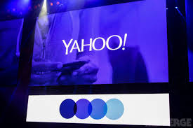 Image result for youtube and yahoo