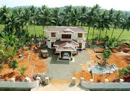 best indian house models photo5
