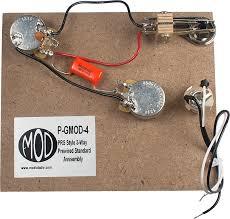 prs mccarty wiring kit prs image wiring diagram prs wiring harness prs auto wiring diagram schematic on prs mccarty wiring kit