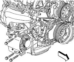 2004 mazda truck b2300 2wd 2 3l mfi dohc 4cyl repair guides fig