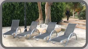garden furniture murcia spain