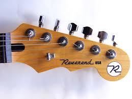 reverend guitar wiring diagram reverend image reverend slingshot usa custom friday strat 210 stratocaster on reverend guitar wiring diagram
