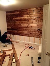 basement ideas on pinterest. Basement Ideas Ating Apartment Pinterest Flooring Concrete Floor Cheap . On