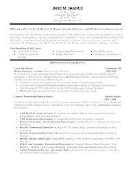 Customer Service Resume Objective Examples Enchanting General Resume Objective Statements Customer Service Resume