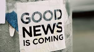 7 Qualities of a Good News Story | Pivot | Building Community