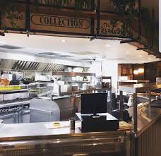 Commercial Kitchen Design London Caterplan Commercial Kitchen Specialists On Twitter