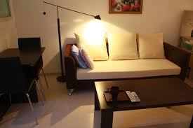To Decorate Living Room Apartment Apartment Astonishing Apartment Living Room Interior Decoration