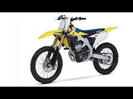 2018 suzuki rm. beautiful suzuki new motocross from suzuki  the 2018 rmz450 with suzuki rm