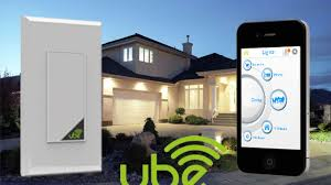 smartphone lighting control. The Most Advanced Home Lighting Control Available - All On Wi-Fi Smartphone M