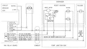 fuel controls and point of systems triangle microsystems wiring diagram for typical veeder root reset click to enlarge