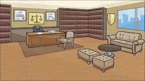Cartoon Office Free Office Background Cliparts Download Free Clip Art Free Clip