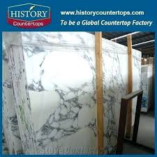 installing marble countertops marble tile for kitchen white marble prefab kitchen stone bench marble kitchen bar