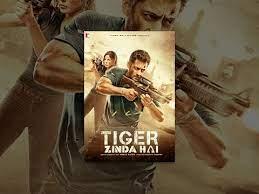 tiger zinda hai you