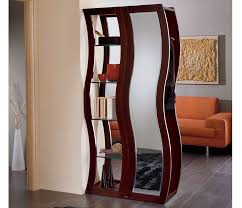 room divider furniture. modern italian room divider efwind t furniture v