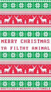 Cute Christmas Iphone Wallpaper Tumblr Green Christmas