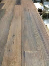 Custom Made Custom Sized Reclaimed Wood Desktops