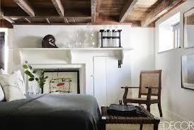 Bedroom:Bedroom Designs India Room Decor Ideas Diy Bedroom Ideas Pinterest  Room Design Ideas For