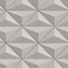 hr full resolution preview demo textures architecture decorative panels 3d wall panels mixed colors interior 3d
