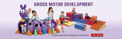 toddler soft play play mats tumble mats soft foam climbers