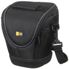 Сумка <b>Sport Design SDM</b>-75 <b>black</b> — купить по лучшей цене в ...
