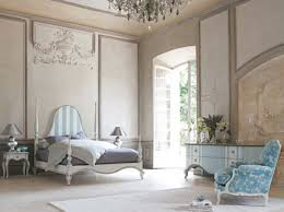 Luxury Bedroom Design Modern Concept Vintage French Interior Design Bedroom With French