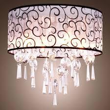 wall mounted chandelier beautiful 36 examples plan lights spotlight