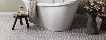 incredible vinyl flooring for bathrooms ideas luxury vinyl floor tiles lvt harvey maria