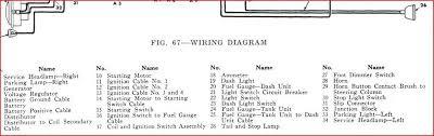 1948 willys jeep cj2a project mics erv hunt images 1948 cj2a wiring diagram cj2a 1945 wiring diagram data