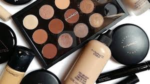 m a c is ing to ulta beauty s mac cosmetics insram