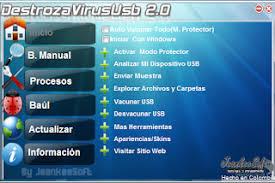 antivirus gratis para microsd
