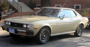 77 Celica GT Coupe | Cars I've owned | Pinterest | Toyota, Toyota ...