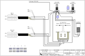 wiring diagram humbuckers way switch images fender strat  wiring diagram 5 way switch 2 humbuckers 5 way humbuckers