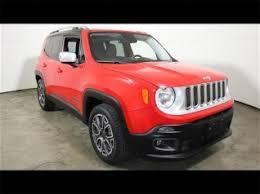 Used Jeeps for Sale in Abilene, TX, | ,TrueCar