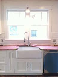 pendant lighting for kitchen light above kitchen sink luxury pendant light sink best over the cool