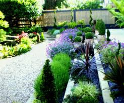 12 luxury garden design ideas nz on a budget