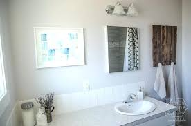 cost of bathroom remodel uk. full bathroom renovation cost uk how to do a \u2013 justbeingmyself of remodel