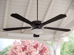 outdoor ceiling fans. 52\ Outdoor Ceiling Fans