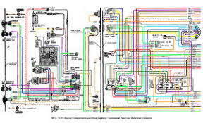 pontiac gto wiring diagram wiring diagrams and schematics 66 ignition switch wiring chevelle tech