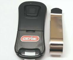 marantec m line 4500 garage door opener manual fluidelectric