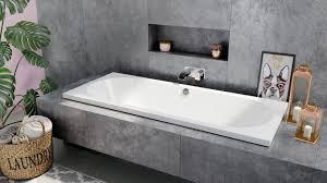 grey bathroom ideas how to decorate