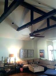 high ceiling fans ceiling fans for cathedral ceilings high ceiling fans 5 best for high ceiling high ceiling fans