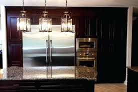 kitchen lighting ideas houzz. Houzz Contemporary Kitchen Lighting Ideas