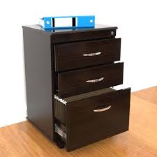 office designs file cabinet. Mobile Lateral File Cabinet Office Designs Black 3 Drawer In Charcoal 4 A
